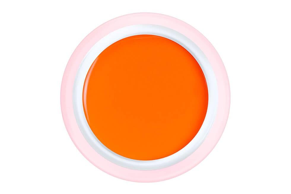Neon Mandarine