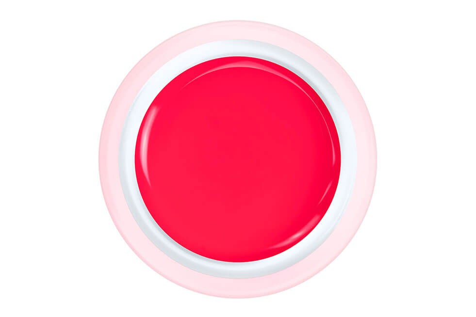 Neon Cyclum