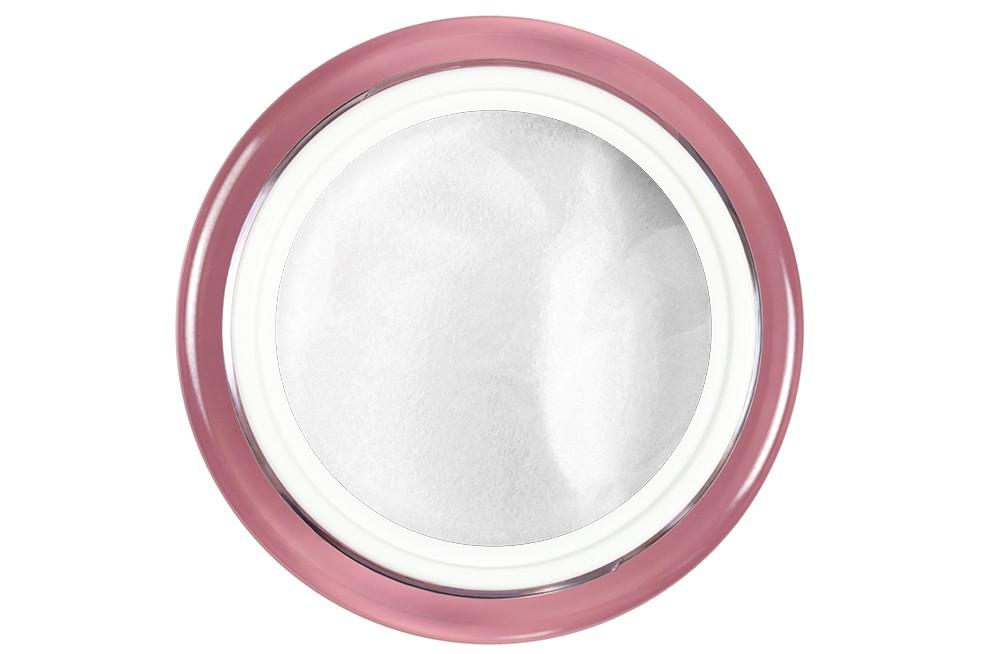 Acrylic Powder White