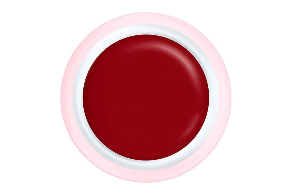 Art Gel Red