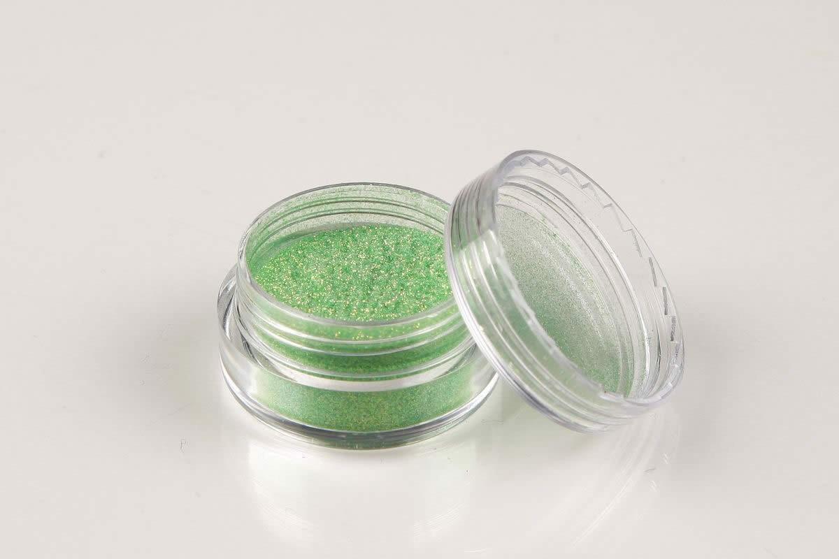 Glitter powder-119-6