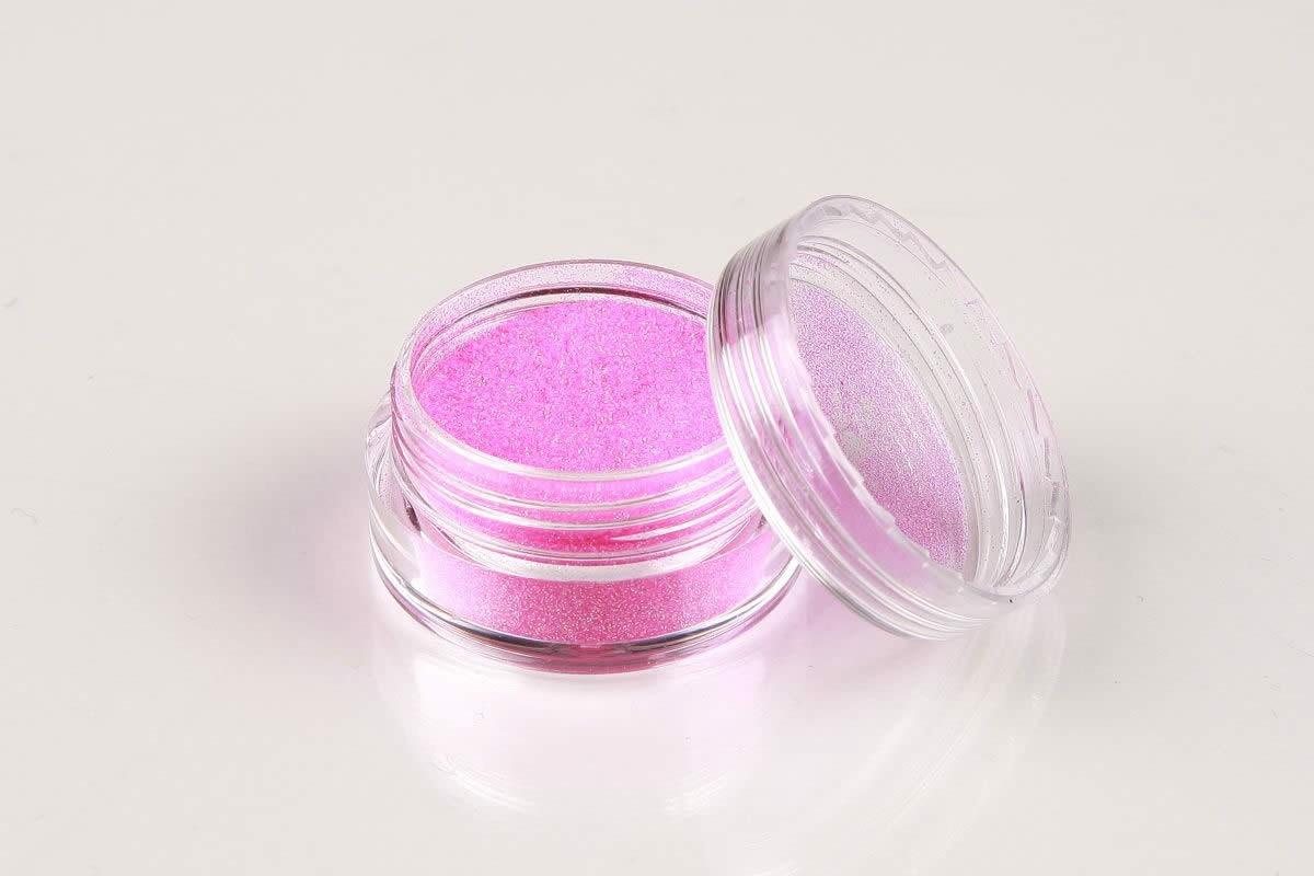Glitter powder-119-9