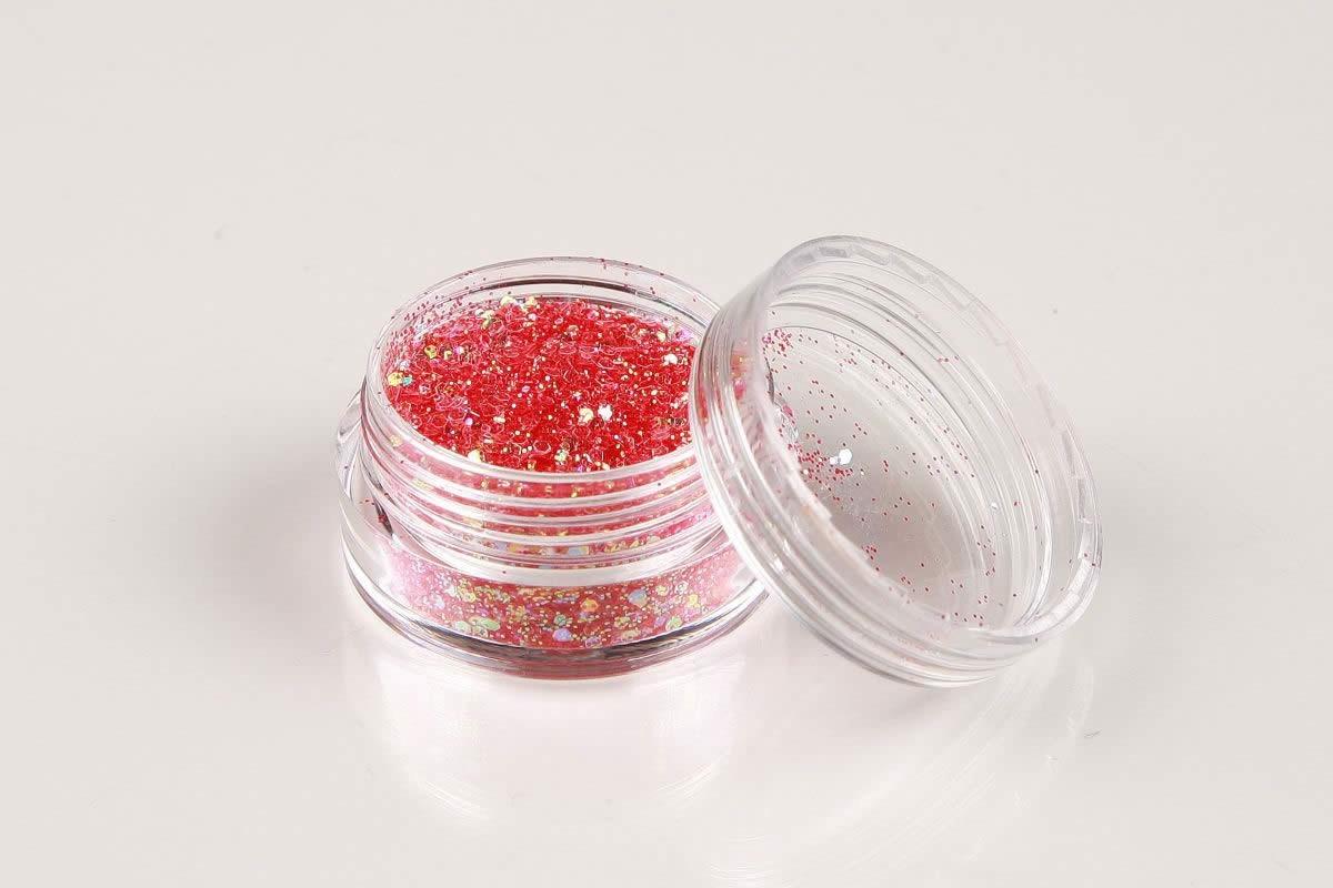 Glitter MIX-6