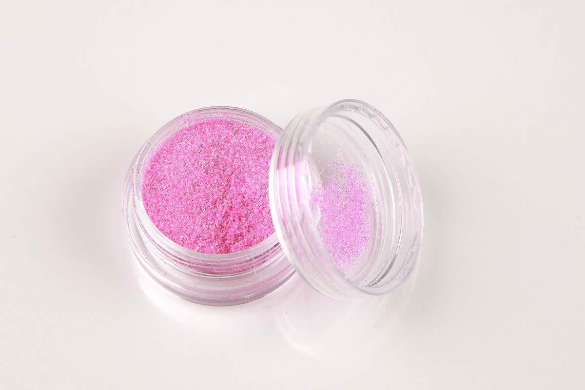 Glitter HOLO-126-2