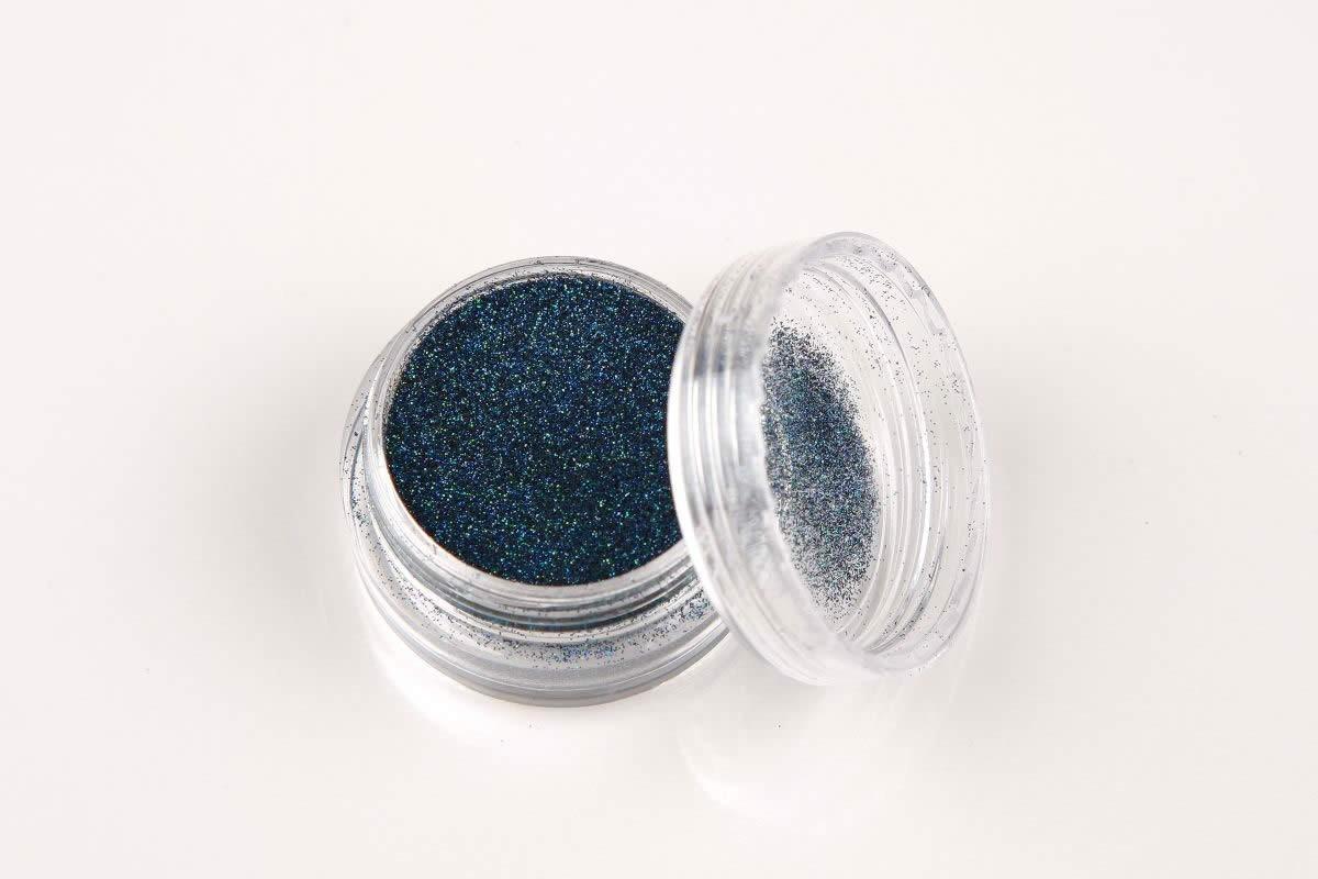 Glitter HOLO-126-9
