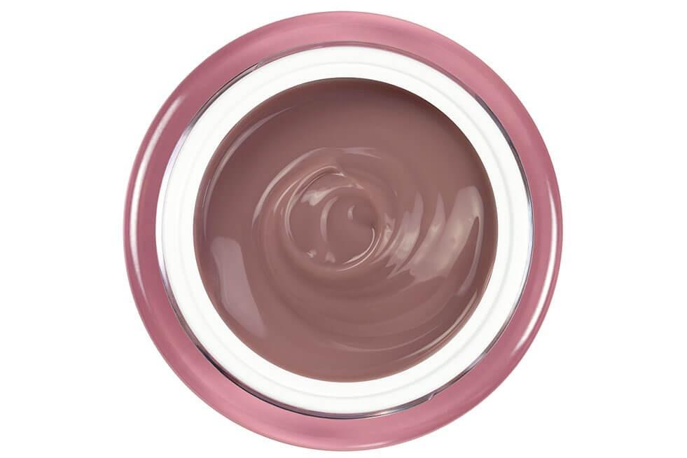 Builder Make Up Pink Tan