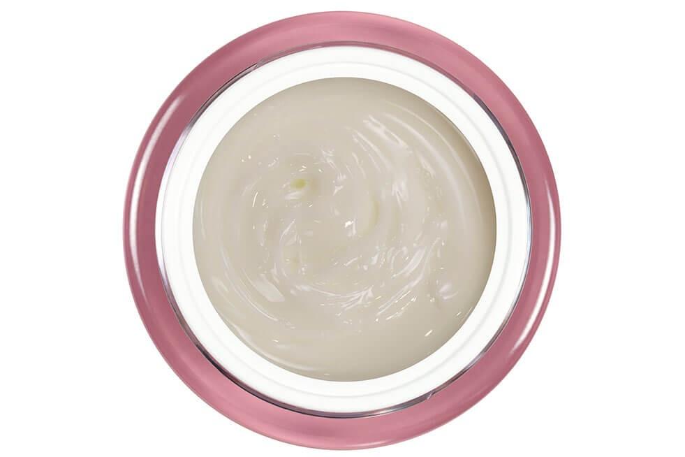 Polyacryl gel White