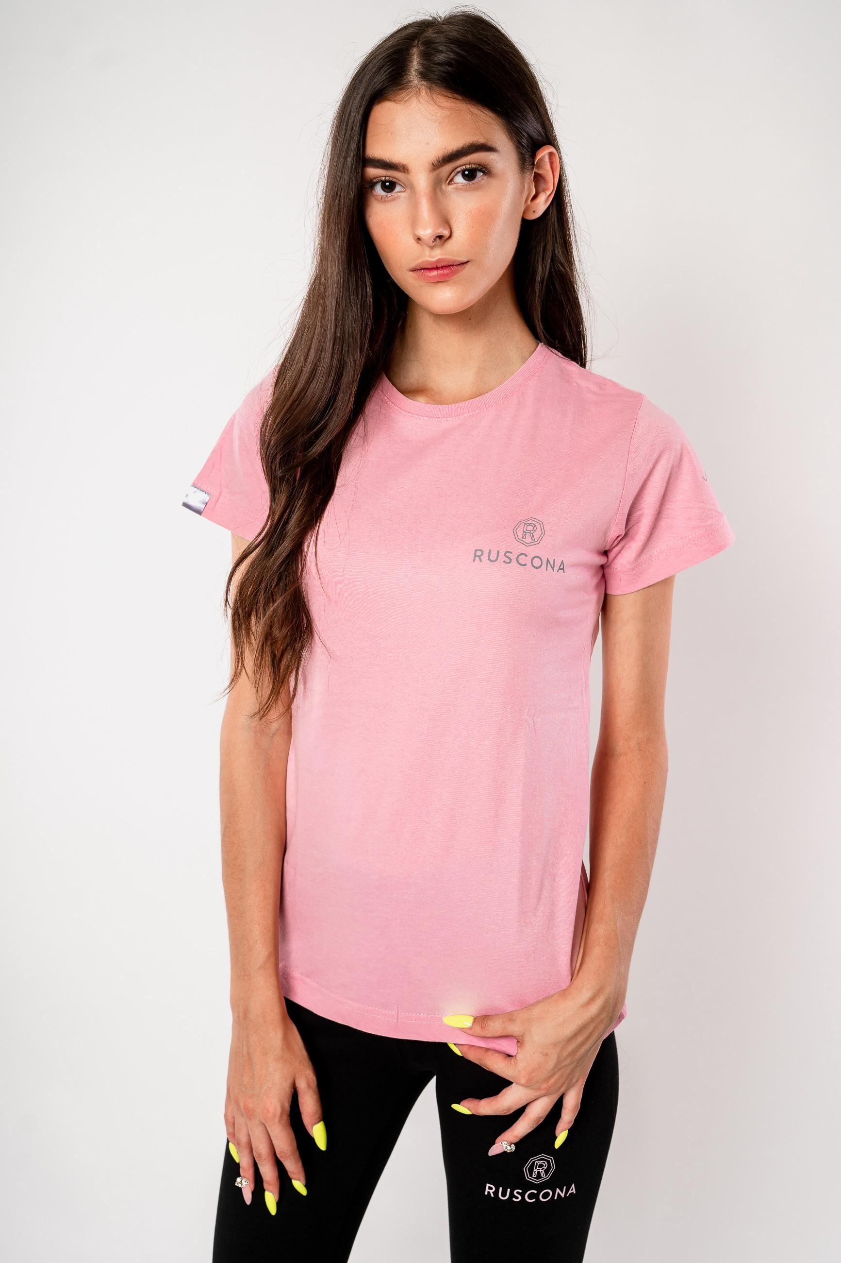 Pink trikó