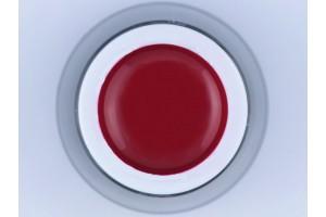 LUXURY RED