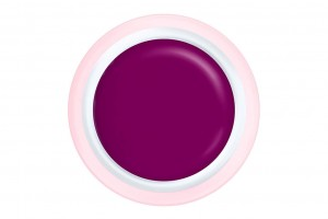 Art Gel Fuchsia