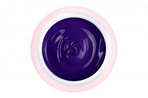 Art Gel Plus Violet