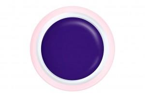 Violet AG5