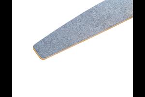 Cserélhető csiszolópapír STALEKS félhold 150