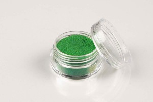 Glitter powder-119-15