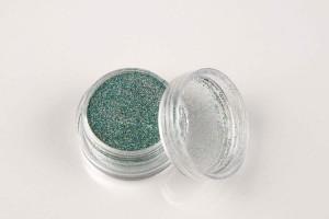 Glitter HOLO-126-3