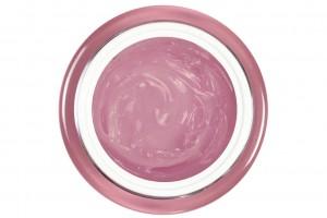 Polyacryl gel Pink