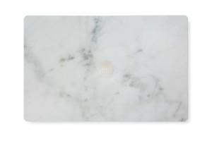 White Marble alátét