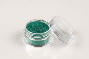 Glitter HOLO-116-17