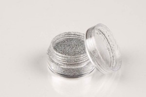 Glitter HOLO-116-3