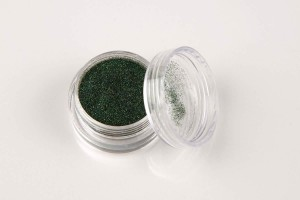 Glitter HOLO-126-8