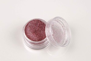 Glitter HOLO-126-4