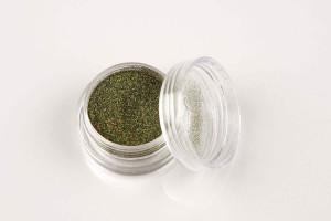 Glitter HOLO-126-6