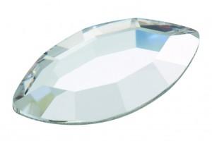 Navette Crystal 10 db 8x4