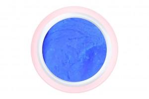 Plastelin Blue