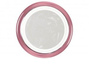 Polyacryl gel Clear