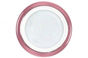 SHIMMER French Gel