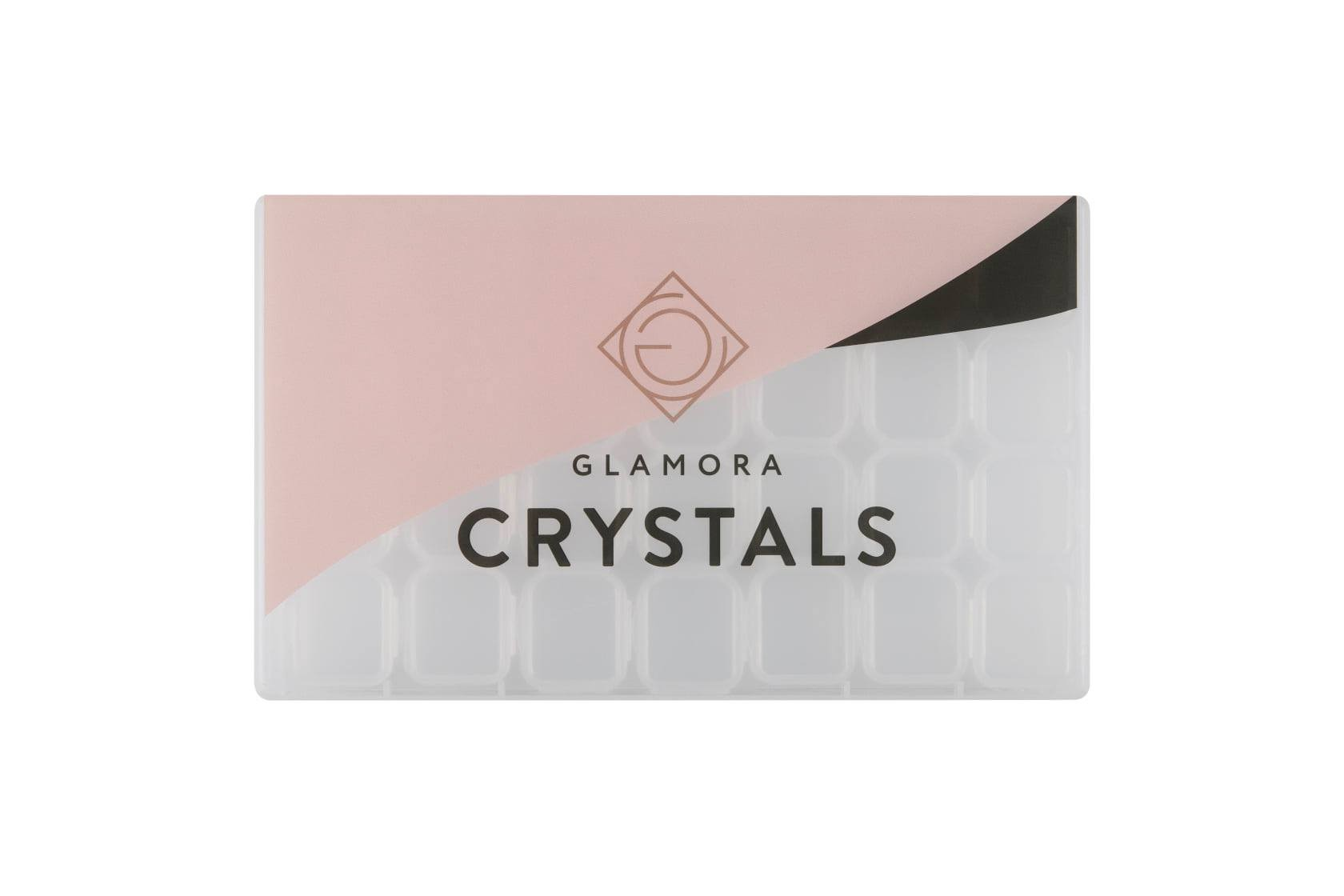 Glamora Crystal BOX S