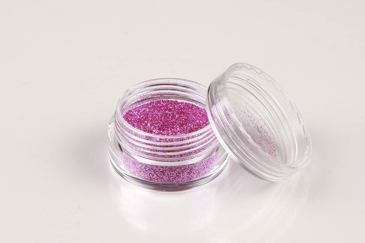 Glitter-classic-03-8