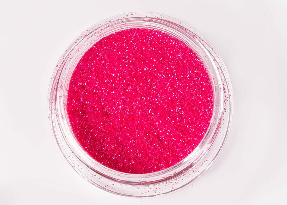 Glitter Powder 119-13