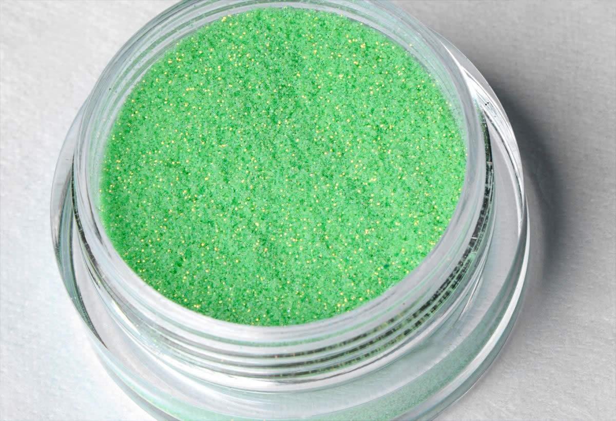 Glitter powder-119-2