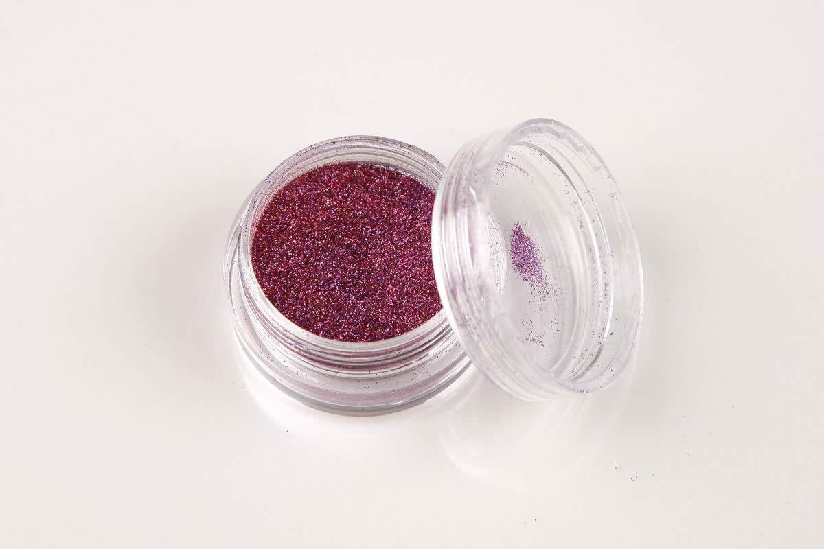 Glitter HOLO-126-12