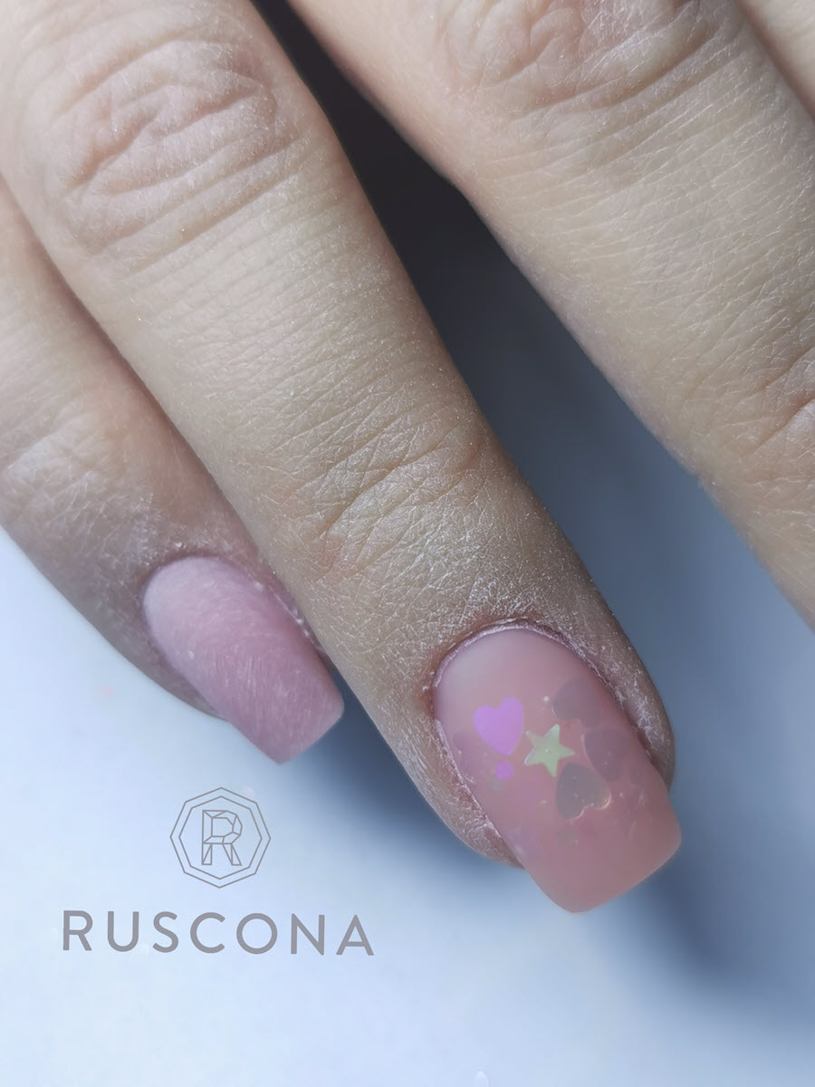 Ruscona valentin napi csodaköröm
