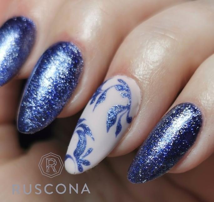 Ruscona nail blog